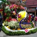 davao-kadayawan-2011-cebuana-lhuillier-floral-float-parade-b9