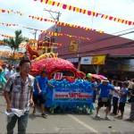 davao-kadayawan-2011-floral-float-parade-barangay-bucana-76-A-b1