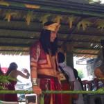 davao-kadayawan-2011-amaya-cast-sid-lucero