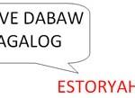 i-love-davao-tagalog