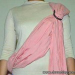 baby-sling-review