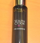 loreal-youth-code-pre-essence