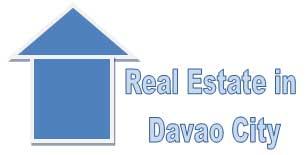 real-estate-in-davao-city