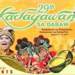 Kadayawan-Sa-Dabaw-2014-Schedule-of-Activities