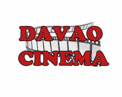 davao-city-mall-cinema-schedule-for-this-week
