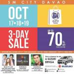 sm-city-davao-sale