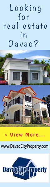 davao-city-property
