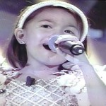 The-Voice-Kids-Philippines-First-Grand-Winner-Lyca-Gairanod