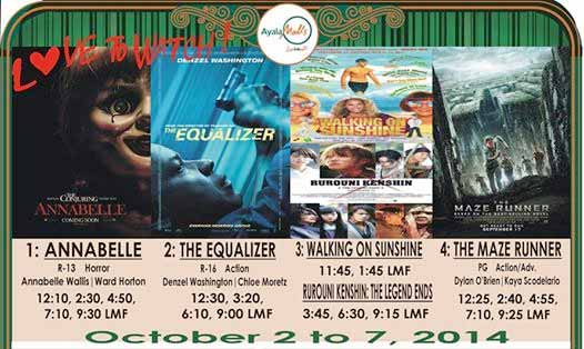 abreeza-cinema-schedules-in-davao-october