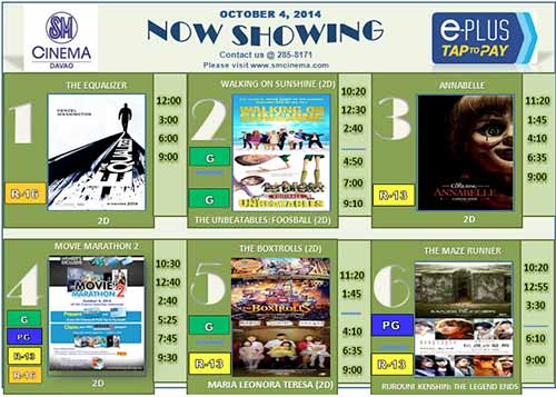 sm-cinema-schedules-in-davao