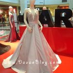 Fashion-Gown-3-by-Cary-Santiago-at-Abreeza-Mall-Davao