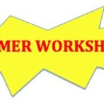 Summer-Workshop-in-Davao-City