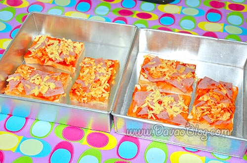 http://www.davaoblog.com/wp-content/uploads/2015/05/Pre-heat-How-to-prepare-Instant-Ham-Cheese-Pizza.jpg