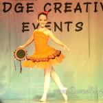 Royeca-School-and-Ledge-Creatives-Davao-Ballet-Class