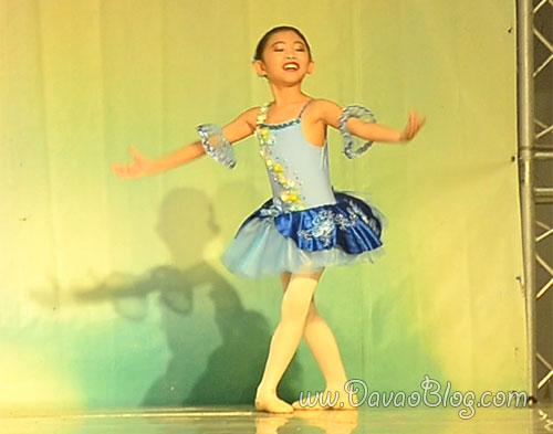 Royeca-School-and-Ledge-Creatives-Davao-Ballet-Class-2