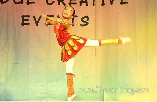 Royeca-School-and-Ledge-Creatives-Davao-Ballet-Class-3