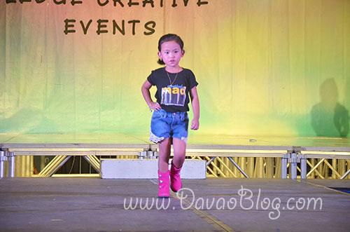 Royeca-School-and-Ledge-Creatives-Kids-Teens-Fashion-2-Show