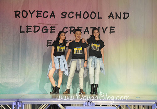 Royeca-School-and-Ledge-Creatives-Kids-Teens-Fashion-3-Show