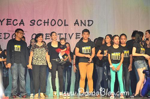 Royeca-School-and-Ledge-Creatives-Kids-Teens-Fashion-4-Show