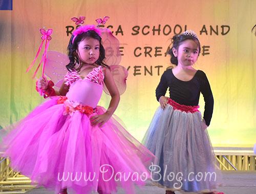 Royeca-School-and-Ledge-Creatives-Kids-Teens-Fashion-Show