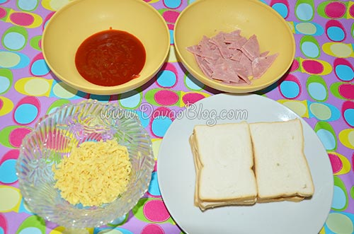 ingredients-of-instant-ham-and-cheese-pizza-ingredients