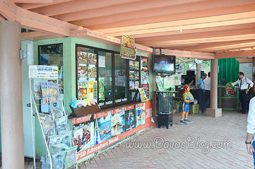 Entrance-Davao-Crocodile-Park-Davao-City-Tourist-Spots