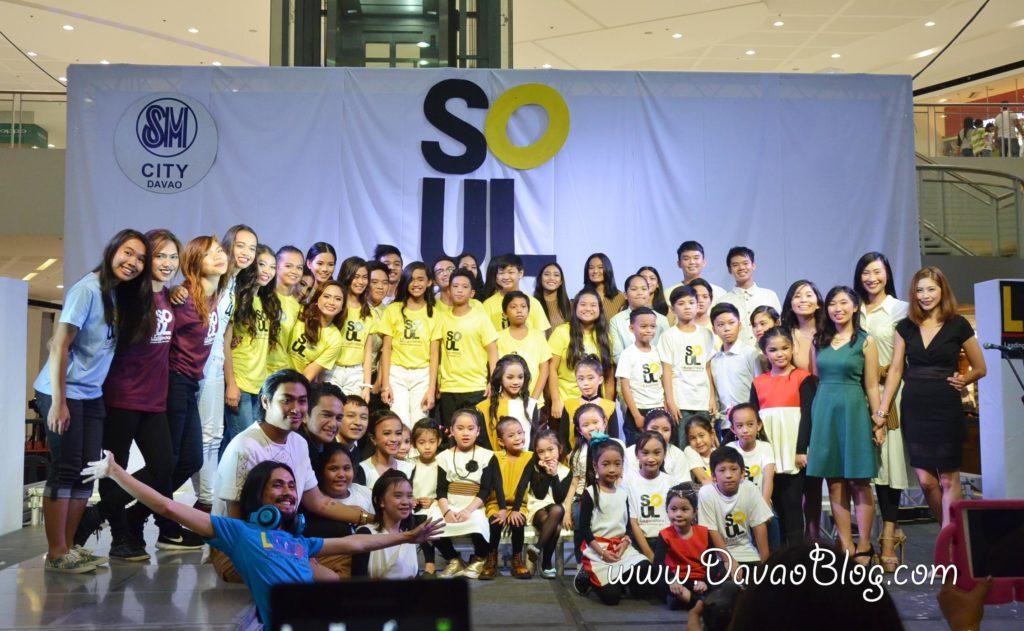 Davao-Summer-Workshop-2016-Ledge-SM-Annex