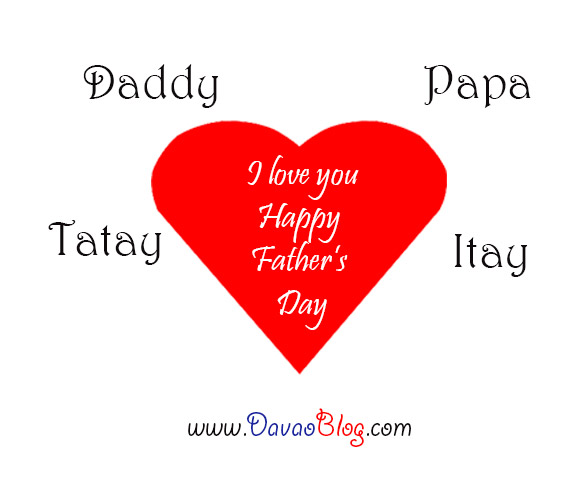 Happy-Fathers-Day-www-Davao-Blog-com