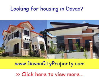 davao-city-property-com