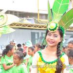 Kadayawan-2016-indak-indak-sa-kadalanan-davao-blog-3