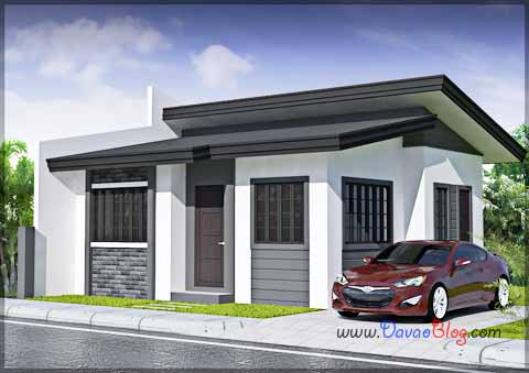 diantha-a-low-cost-housing-at-crest-view-homes-mintal-davao-subdivision