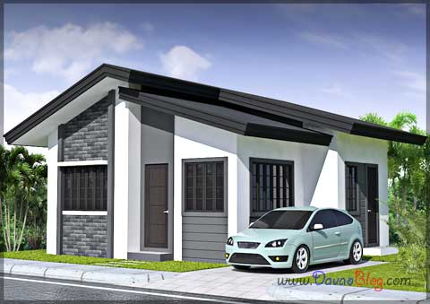 diantha-d-low-cost-subdivision-in-mintal-davao-crest-view-homes