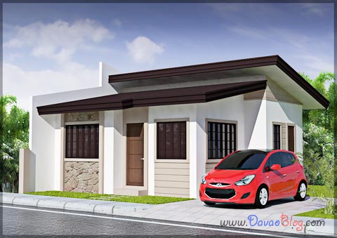 helena-a-davao-blog-affordable-low-cost-subdivision-in-mintal-davao