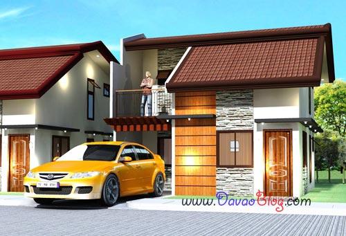 davao-blog-cecilio-affordable-3-bedroom-2-toilet-las-casas-de-maria-davao
