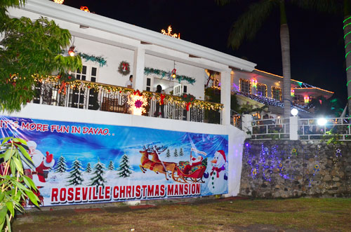 roseville-christmas-mansion-in-davao-2