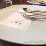 Mesa-Food-2-SM-Lanang-Premiere-Restaurant-in-Davao-City-Davao-Blog