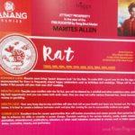 Rat-2-2017-Feng-Shui-Forecast-by-Marites-Allen-at-SM-Lanang-Premier-Davao