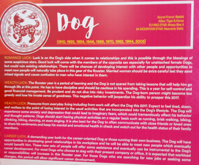 dog-8-2017-Feng-Shui-Forecast-by-Marites-Allen-at-SM-Lanang-Premier-Davao