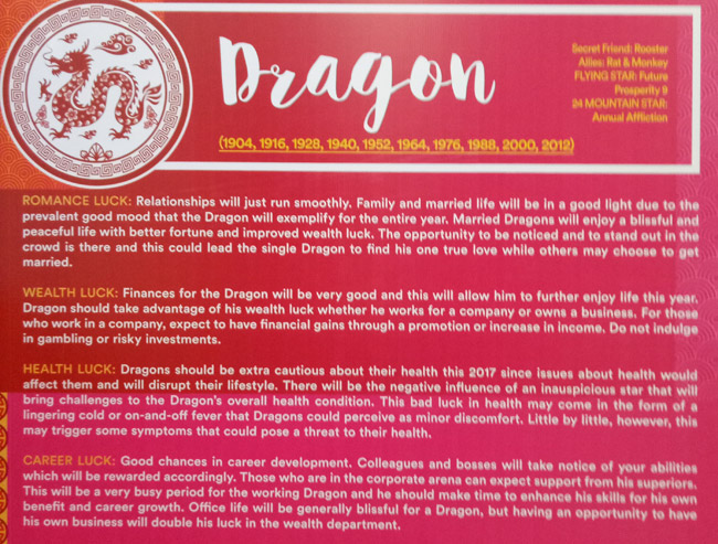 dragon-8--2017-Feng-Shui-Forecast-by-Marites-Allen-at-SM-Lanang-Premier-Davao
