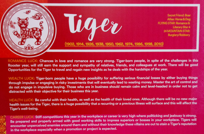 tiger-8--2017-Feng-Shui-Forecast-by-Marites-Allen-at-SM-Lanang-Premier-Davao
