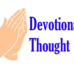 devotional-thought-davao-blog-com-mama-mom-blog