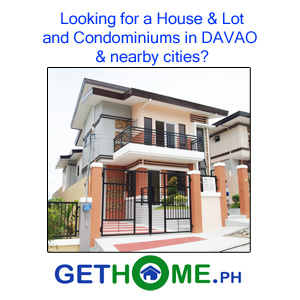 get-home-ph