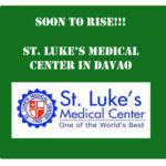 St-Luke's-Hospital-will-soon-rise-in-Davao-City
