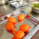 kwek-kwek-in-davao-blog-fried-egg