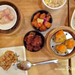 1-Harbour-City-Dimsum-House-Best-Chinese-Food-in-Davao-Sm-Lanang-Premiere