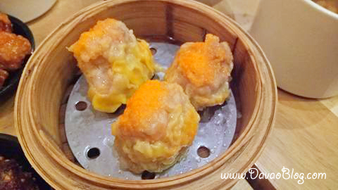 7-Harbour-City-Dimsum-House-Best-Chinese-Food-in-Davao-Sm-Lanang-Premiere
