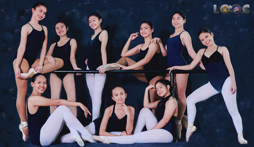 Summer-Workshop-at-ROYECA-DANCE-AND-ARTS-CENTRE-DAVAO-2