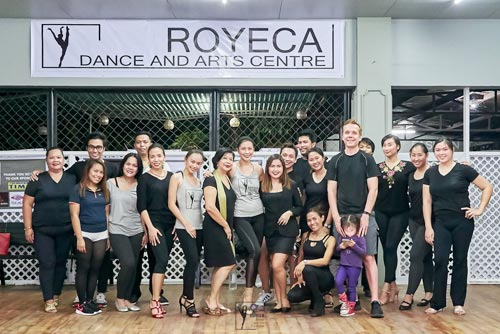 Summer-Workshop-at-ROYECA-DANCE-AND-ARTS-CENTRE-DAVAO-3