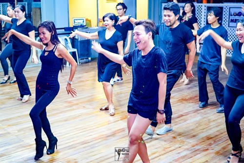 Summer-Workshop-at-ROYECA-DANCE-AND-ARTS-CENTRE-DAVAO-4