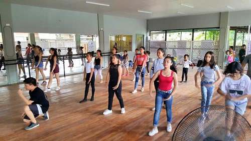 Summer-Workshop-at-ROYECA-DANCE-AND-ARTS-CENTRE-DAVAO-5